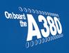 A380onboard_