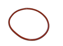 400090 Nature Pure Gasket